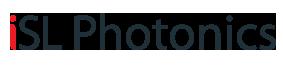 iSL Photonics
